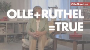olle-ruthel-true