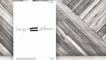Design = Ekonomi - 1964