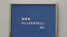 Olle Eksell sign2