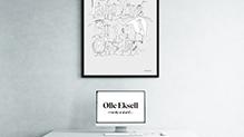 OlleEksell_Birds
