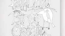 OlleEksell_Birds_tavla