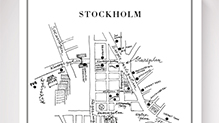 OlleEksell_Stockholm